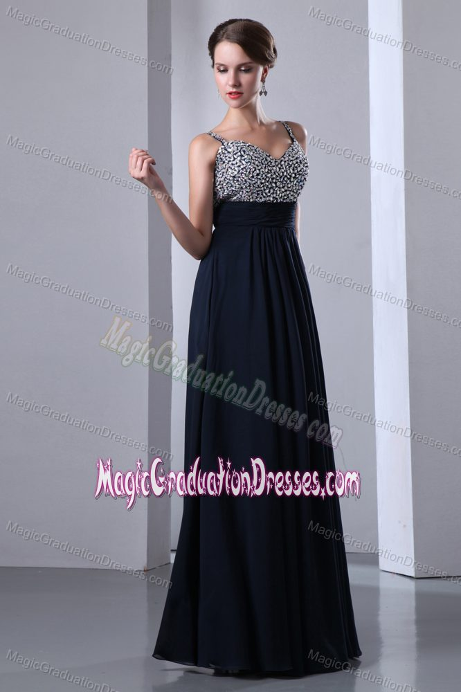 Graduation Dress Shops Gold Coast Trade Prom Dresses