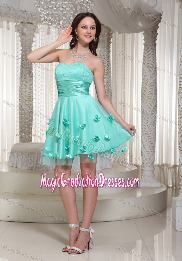 Cute Prom Dresses And Shoes
