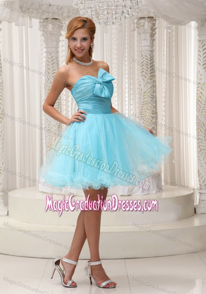 Similiar Cute Dresses For 5th Graders Keywords