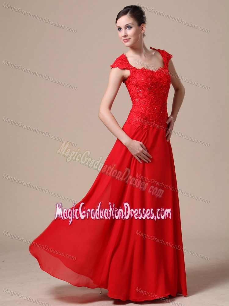 Wedding Dresses Plus Size San Francisco : Wedding dresses prom formal bridesmaid and dressy casual