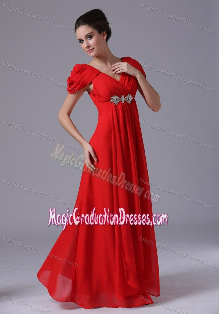 Prom Dresses Kitchener Waterloo Ontario - Boutique Prom Dresses