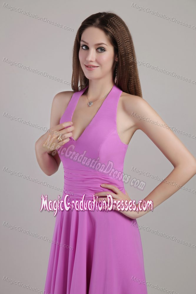 ... -halter-lavender-oshawa-ontario-graduation-ceremony-dress-g2093.html
