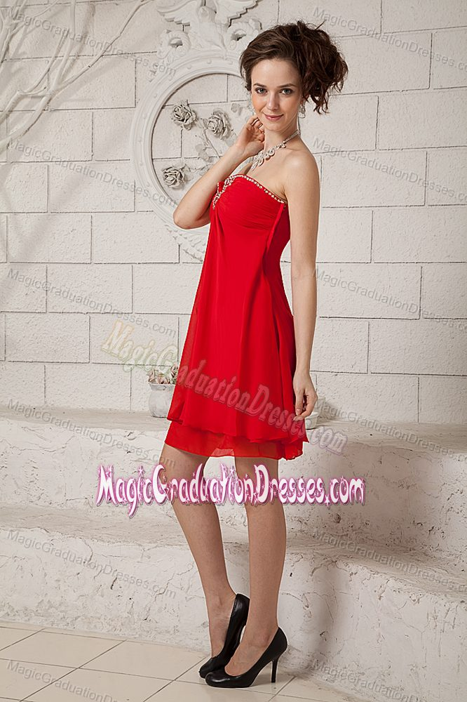 Prom Dresses Waterloo Ontario - Plus Size Dresses