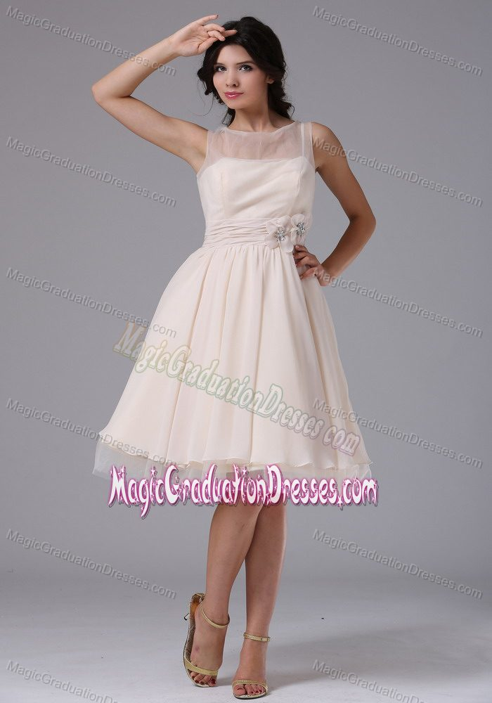 ... new 2014 women lace dress fashion style cute casual dress vestidos
