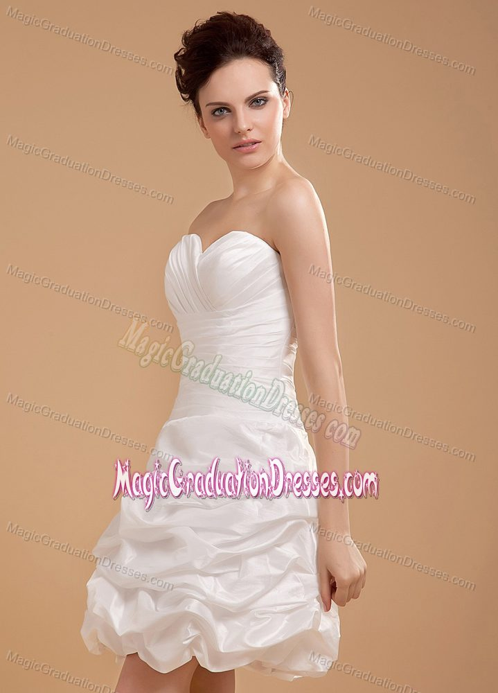 prom dresses barrie ontario