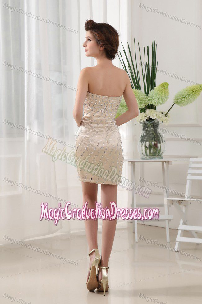 Graduation Dresses Kitchener Waterloo - Boutique Prom Dresses