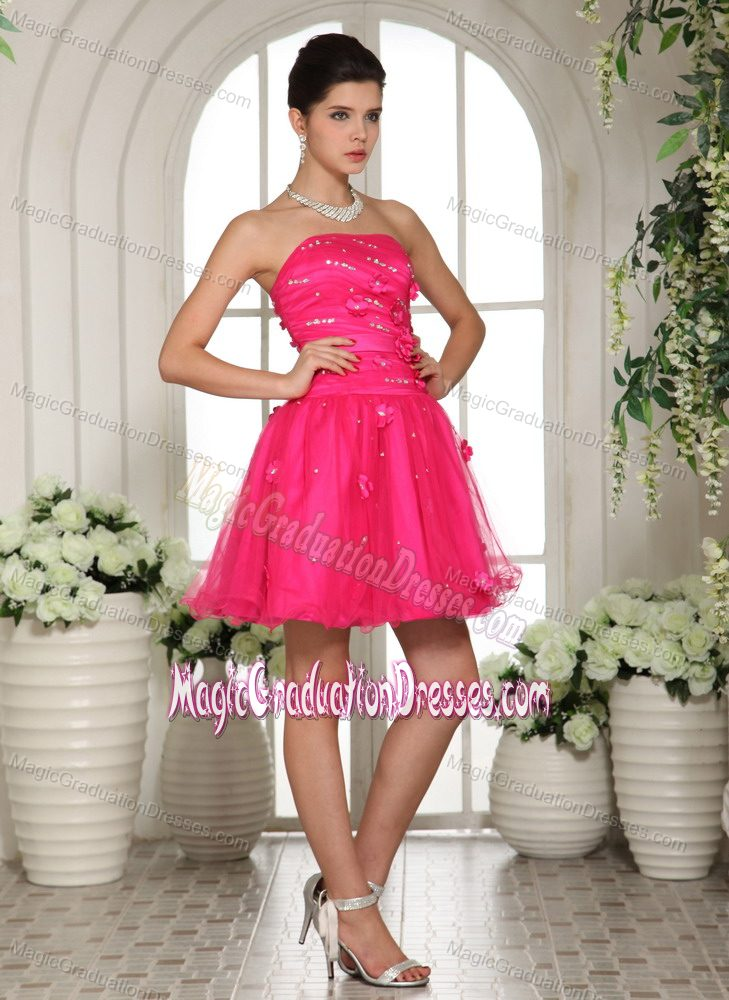 Donate Dresses London Ontario