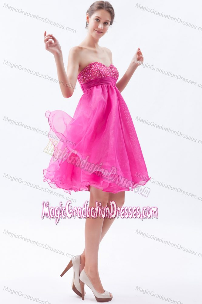Sears Formal Dresses For Juniors Choice Image - dress design for ...