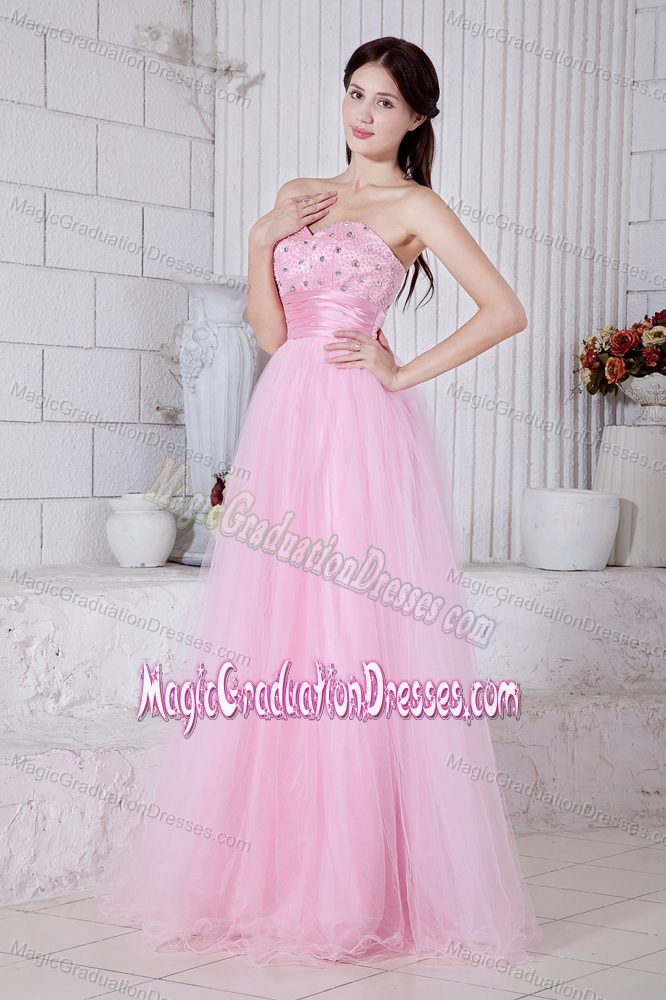... -beaded-ruched-formal-graduation-dresses-in-thunder-bay-g3070.html