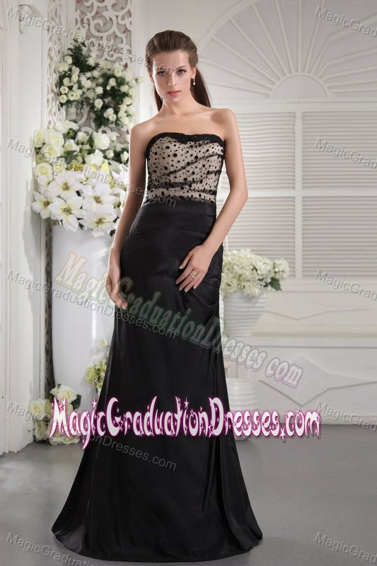 Places To Sell Used Prom Dresses In Omaha Ne - Plus Size Dresses