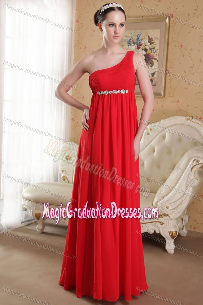 College Graduation Dresses Summer Summer graduation dresses