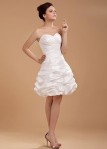 Pick-ups Sweetheart Barrie Ontario Graduation Dresses for High School