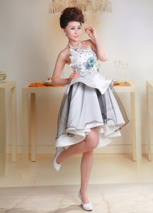 ... .com/by-length/mini-length-graduation-party-gowns-44